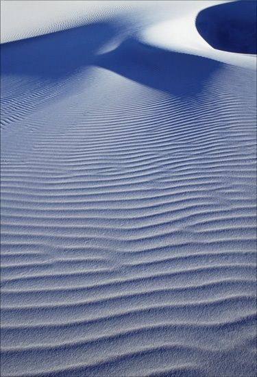 Dunes abstract great sand dunes national monument park colorado patterns shadows blue beautiful